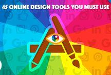 design tools