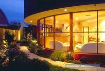 lighting consultants in south australia