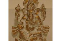 Buda Ganesha Shiva / Detalhes decoração Trabalhamos com peças importadas da Ilha de Bali,Italianas,Árabes,Indonésia,Tibetano e vários outros países, pç de primeira linha watts 11 997208080