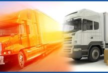 AY Moving Company LLC / AY Moving Company LLC Provides Local Movers, Storage, Moving Boxes, Two Men and a Truck, Local Moving, Long Distance Moving