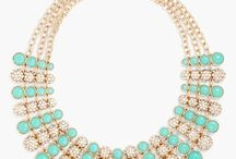 Bling-Bling and Fashion Accessories / Anything that will spice up your fashion style