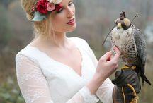 Inspiratie bruiloft 2018