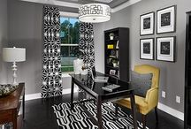 Home Decor: Office