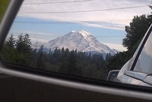 Cool Pics around the NW / Pics I have taken in out beautiful Pacific Northwest