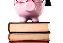 Financial Dreams / Tips to get you to your financial goals. / by American Family Insurance
