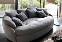 Couch&Sofa