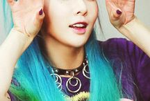 K-pop ︶ε╰✿