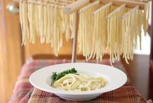 Delicious ~ Pasta