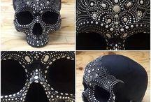 SkullBeau