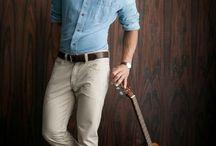 Moda Masculina / moda masculina, style, wear, clothes, acessórios