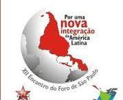 A Casa da Mãe Joana - continuação: Comissão da Verdade da América Latina