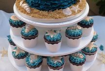 All About Cakes Creations / Sugar Art