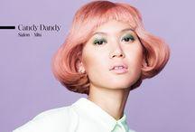 medium hair cut / https://www.facebook.com/vanityuomodonna http://www.vanityuomoedonna.it/ https://twitter.com/PaolaVanity http://instagram.com/salonevanity