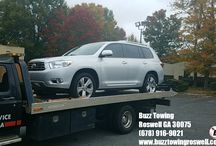 Roadside Service Roswell / Roadside Service in Roswell and surrounding areas