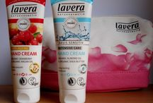 Skincare / Skincare products