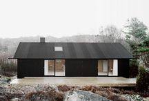 BT-cabins / ideas and inspiration