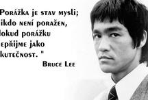 Motivační citáty