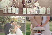 matrimoni idee