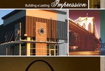 Star Brochures / Learn more about Star Buildings from our many downloadable brochures.