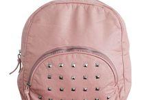 cross body handbags - 32 / http://vivihandbag.com