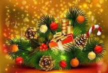 Celebration / Holiday times