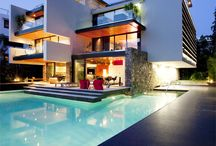 Dream Home / All things home & interior design