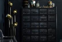 .:Black Style:.