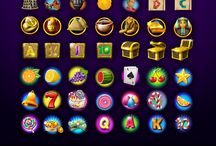 Casino slots / All about casino slots