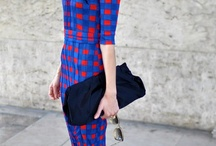 A simple frock