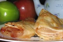 Proven Delicious! / Recipes I Have Made...and worked !! / by Colleen Prokop