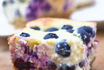 Best of Baking Ideas