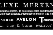 Beauty / Dit board bevat alle pins van de Beauty categorie cadeaubonnen van http://www.bembem.nl