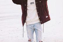 ♡24K♡ Jeonguk