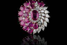 Anirudh Jewels