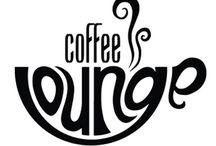 Cafe Logos