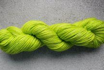 Apple Green / Celebrating Apple Green Items!