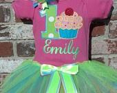 Kids Birthday Party Ideas / by Elizabeth Ray