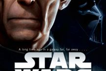 Goody's Publication Audit / Reviews of Star Wars and anything of interest Curtosy of Goody and Constant Collectible