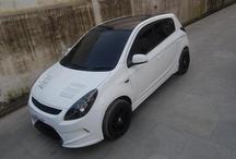 i20 / car