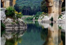 Languedoc :-)