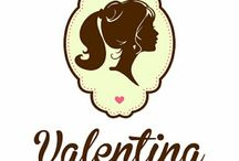 Valentina Clothing♥