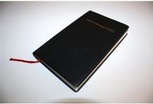 Fon Bibles