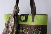 kabelky od katky
