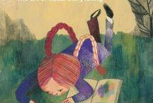 Libros de Ilustración