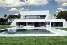 mi casa ideal
