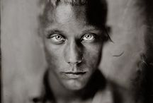 wet collodion printing photography