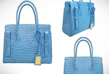 Mia handbag medium