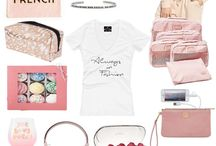 Chic Gift Guide - Under $50