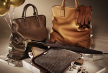 Gifts for the Chic Shopper / by Aventura Mall