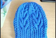 шапки2